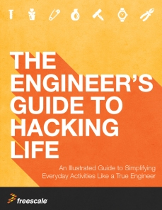 FSL1006EngineeringGuideToLife10