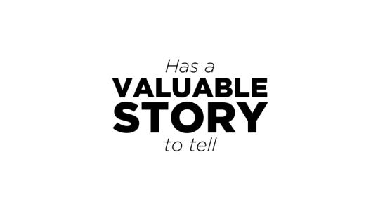 ideabar-sizzle_story