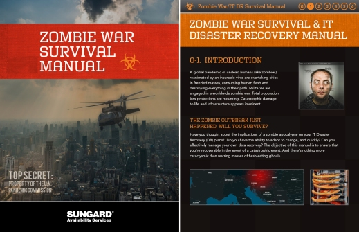 sgd_zombie-guide_1