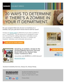 sgd_zombie_email_1
