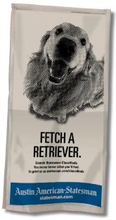 classifieds_fetch-a-retriever