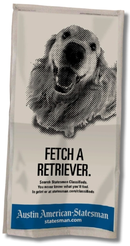 classifieds_fetch-a-retriever