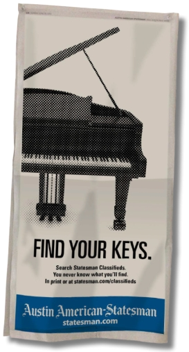 classifieds_find-your-keys