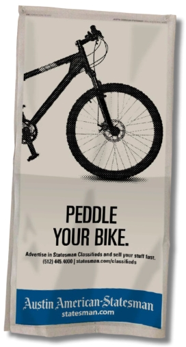 classifieds_peddle-your-bike