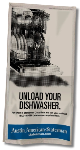classifieds_unload-your-dishwasher